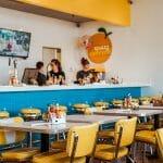 6 nápadov ako oživiť vašu reštauráciu inštaláciou digitálneho informačného panela